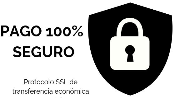 PAgo seguro (expositoresdemadera.com)