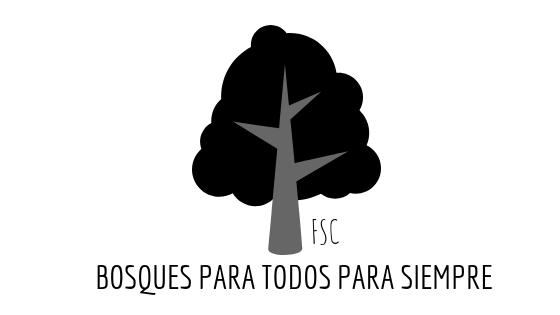 Bosques para todos (expositoresdemadera.com)