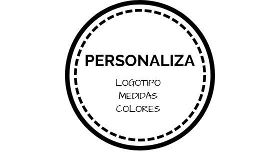 PErsonaliza (expositoresdemadera.com)