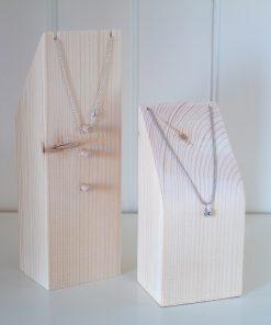 Taqueria joyas para collares