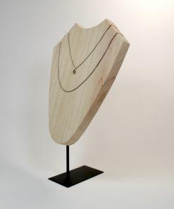 Expositor collar ANYA (2)