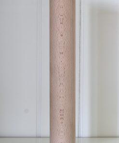 Expositor pulseras de madera